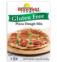 Pizza_Dough_RThumbnail.jpg